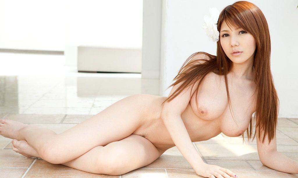 ふわふわ爆乳の、相澤リナ (2)