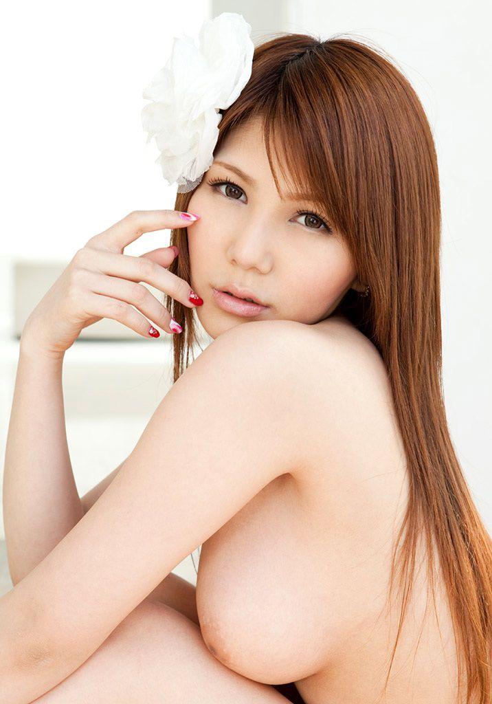 ふわふわ爆乳の、相澤リナ (19)