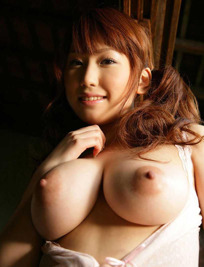 美しい胸 (14)