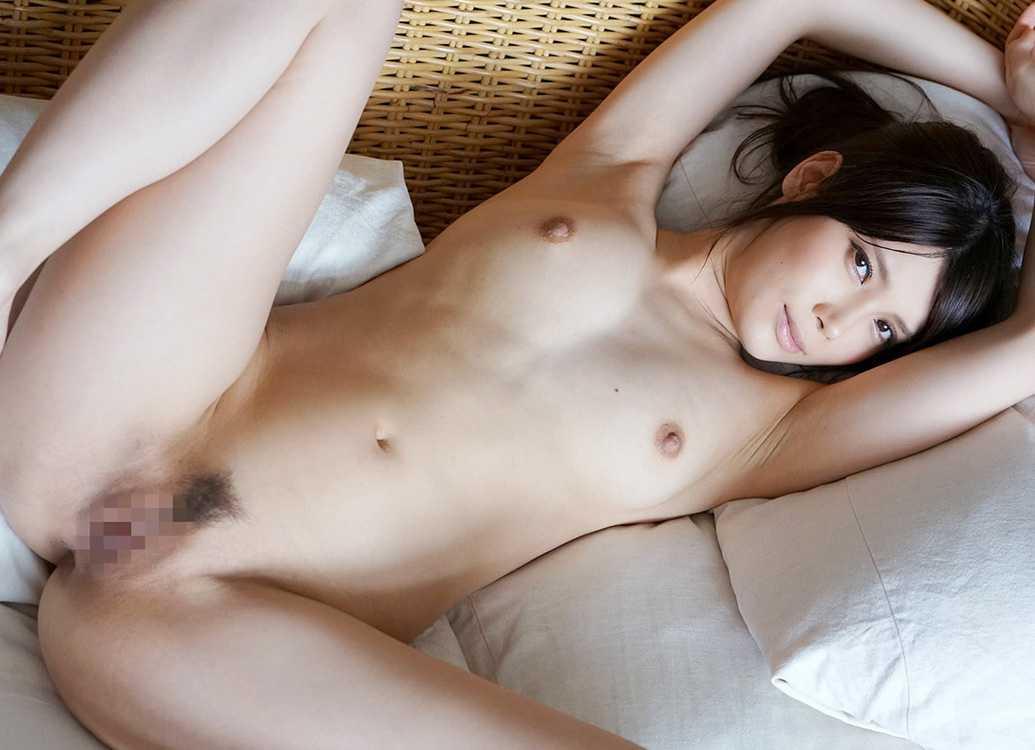 熟した体の、堀内秋美 (3)
