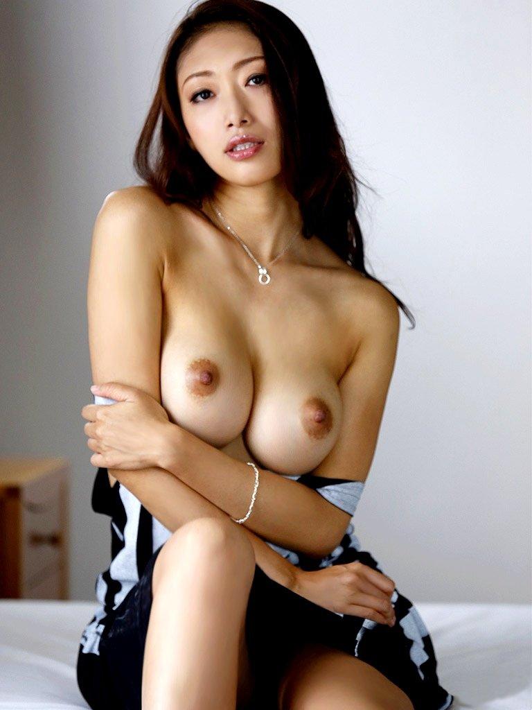 熟したボディの、小早川怜子 (20)