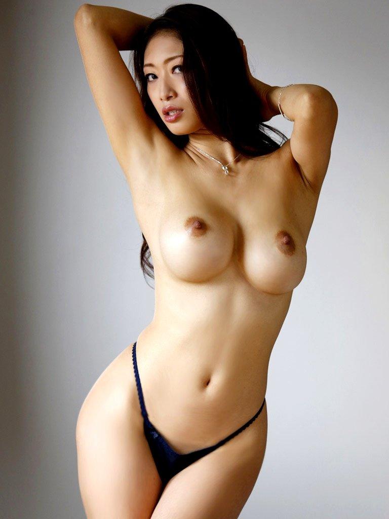 熟したボディの、小早川怜子 (18)