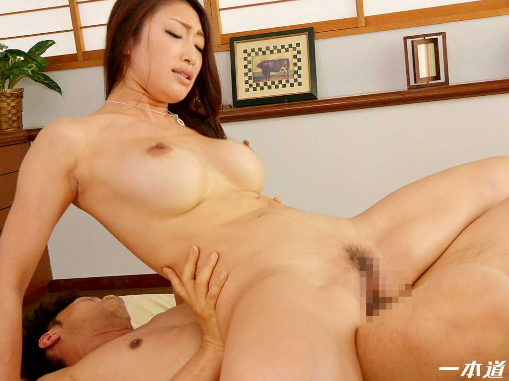 熟したボディの、小早川怜子 (14)