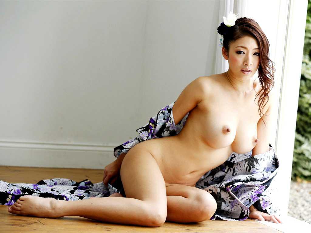熟したボディの、小早川怜子 (4)