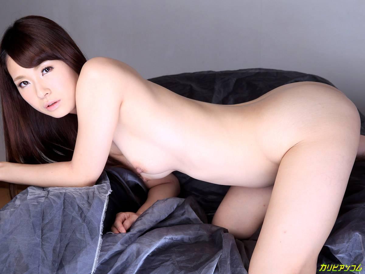 性の授業を受けたい、大場ゆい (6)
