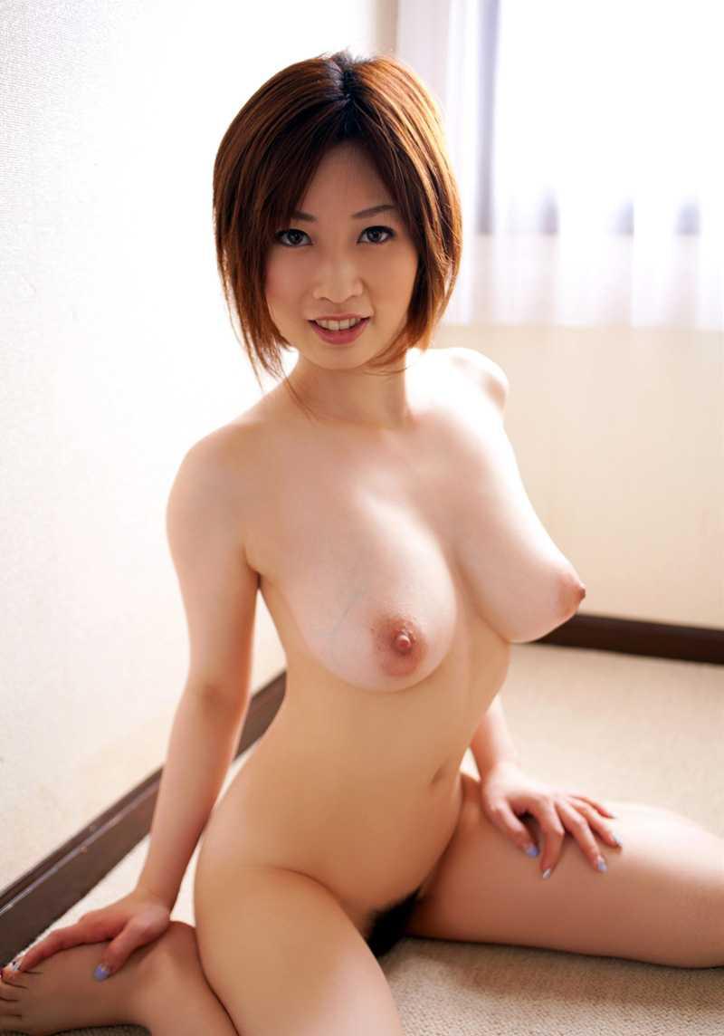 デカパイがスゴい、奥田咲 (4)