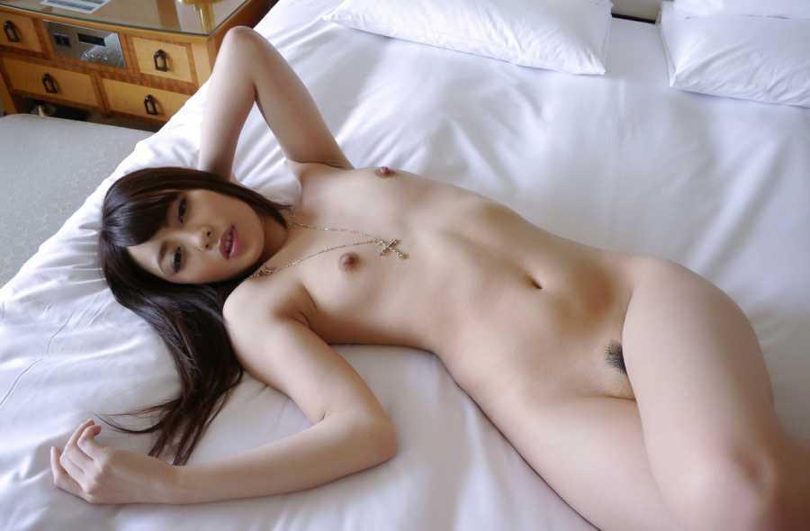 性欲が強い、桜井あゆ (2)