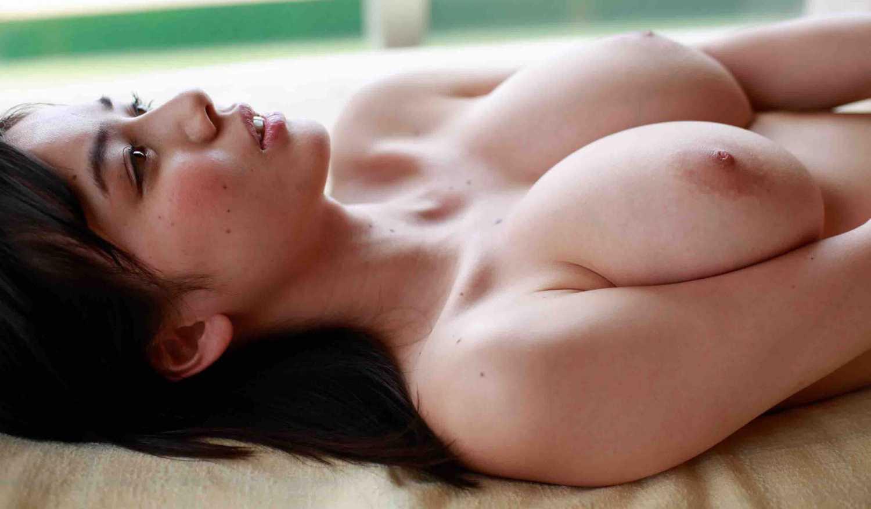 可愛い爆乳、吉川あいみ (15)