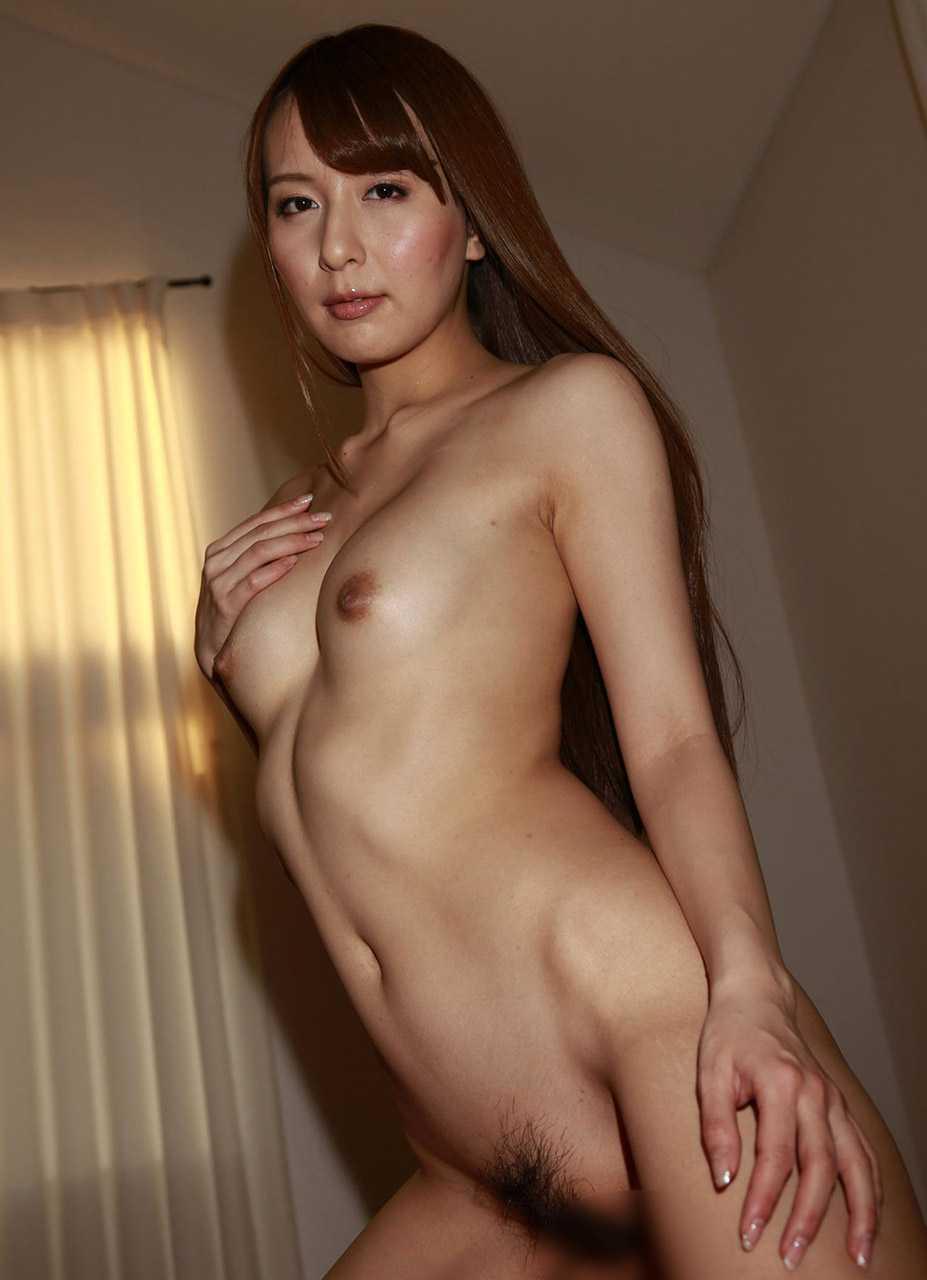 淫乱な美女、希崎ジェシカ (19)