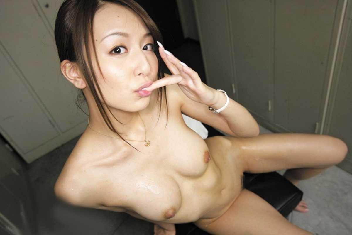 淫乱な美女、希崎ジェシカ (8)