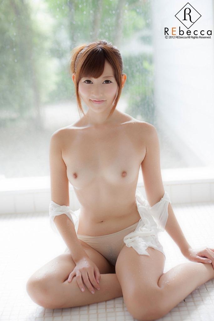 可愛い過ぎる、杏咲望 (3)