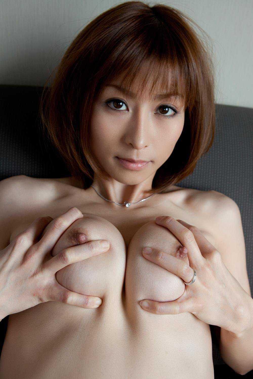 綺麗なオッパイの、朝日奈あかり (3)