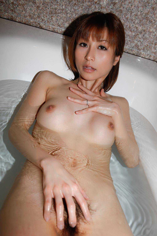 綺麗なオッパイの、朝日奈あかり (14)
