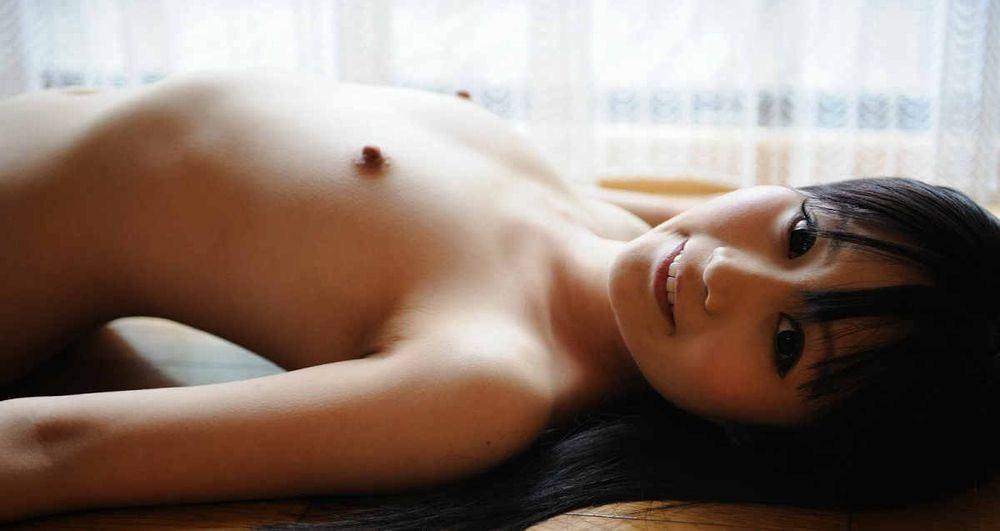 胸がちっちゃい (10)