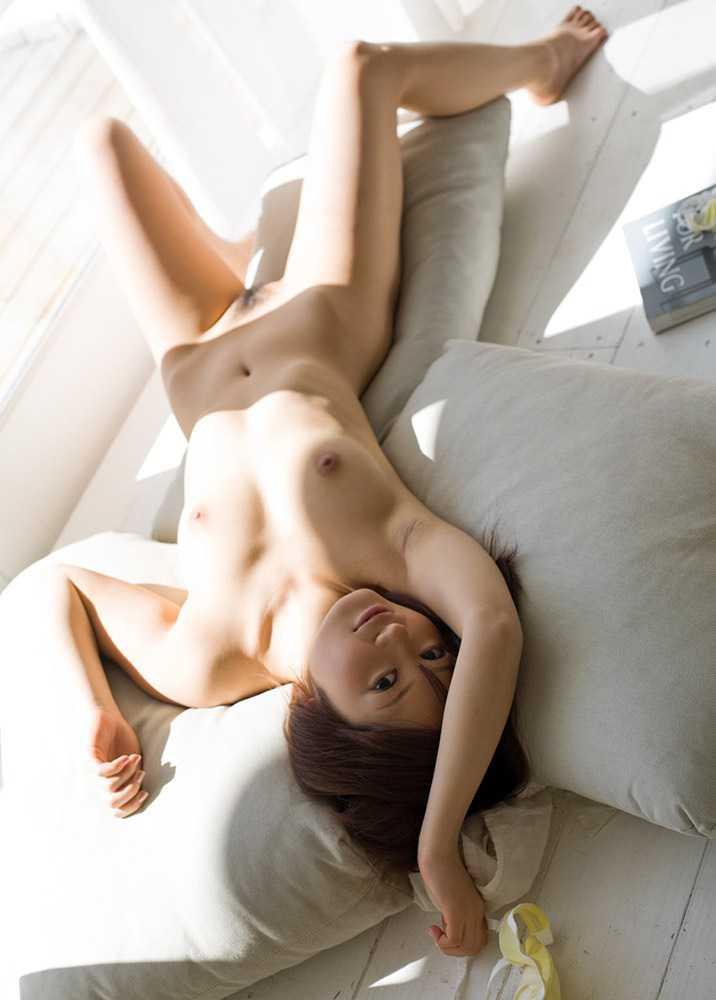 美少女な、石原莉奈 (7)