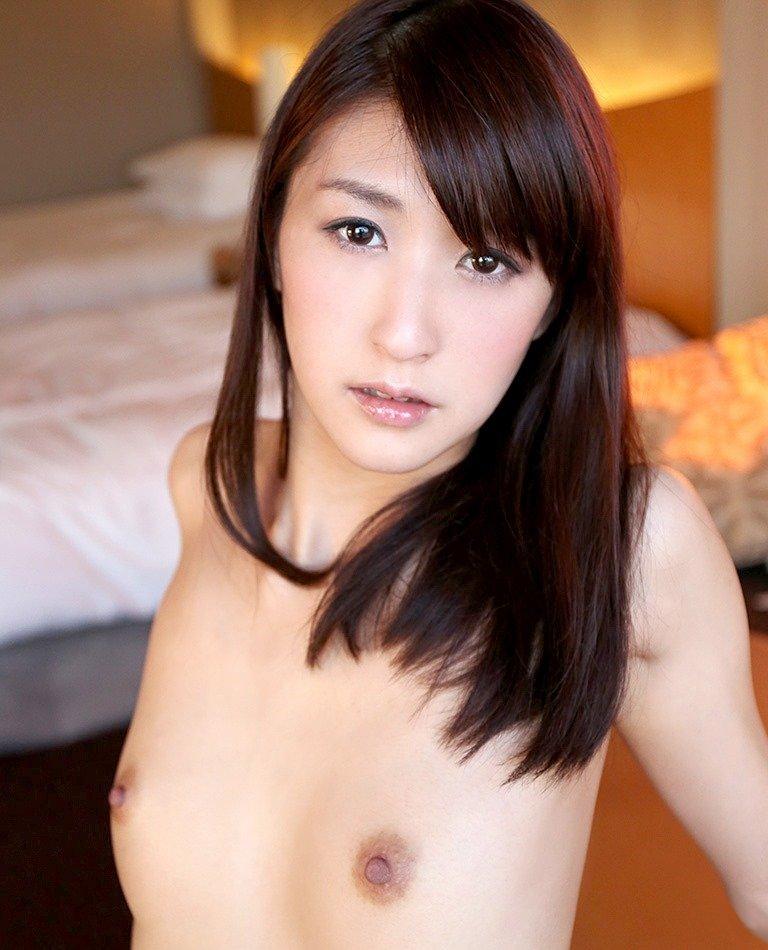 清楚な美人、神波多一花 (19)