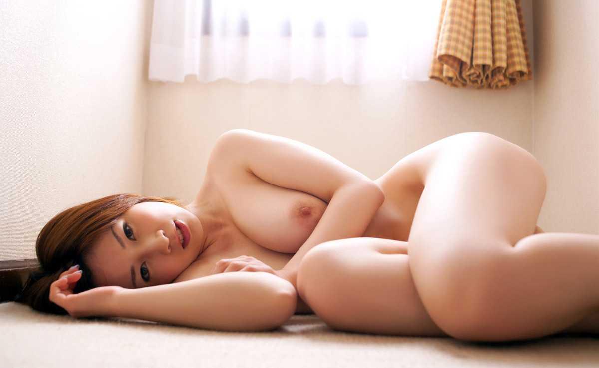 コンパクトグラマーな、奥田咲 (4)