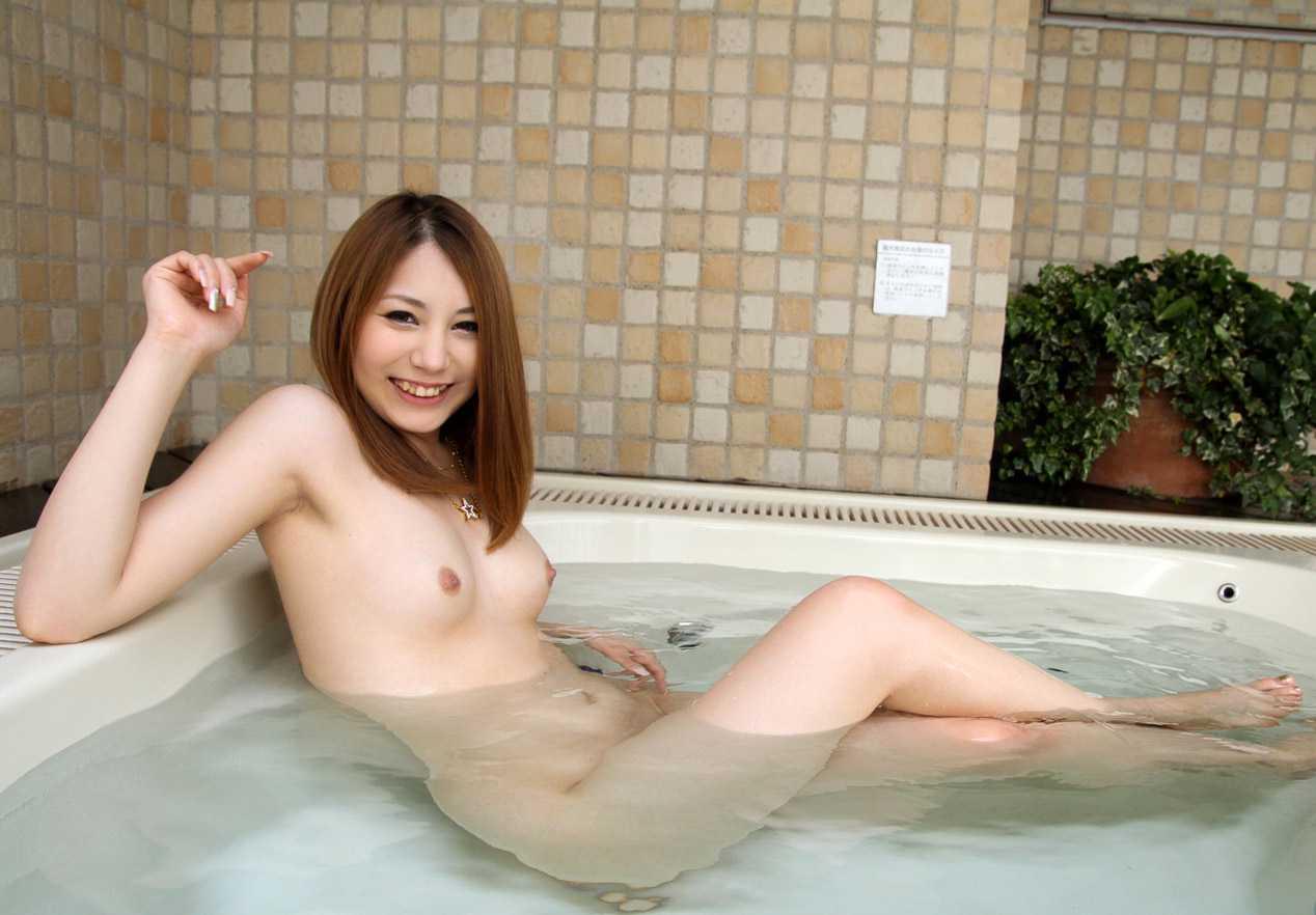 クォーター美人の、上原花恋 (3)