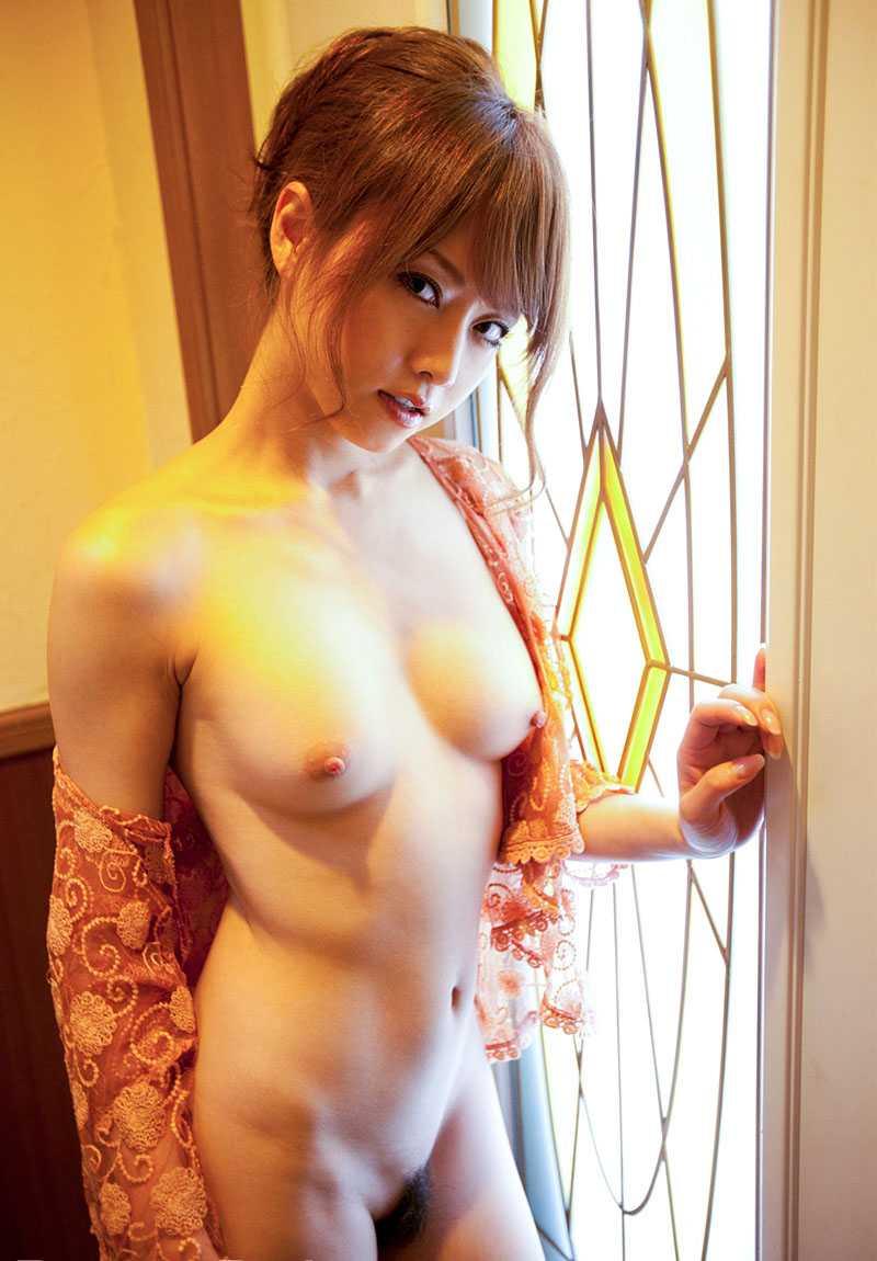 アイドル的な、吉沢明歩 (3)