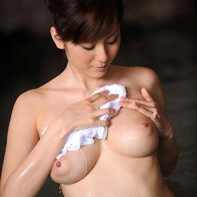 美しい乳房 (7)