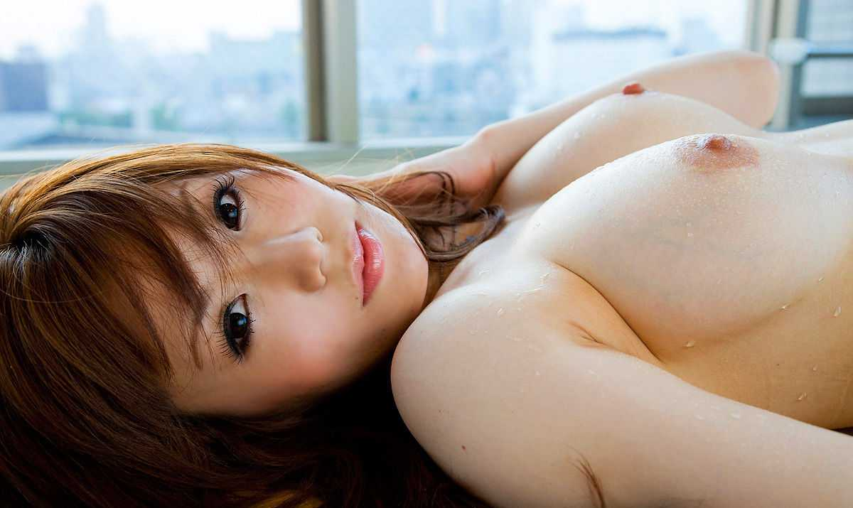 美しい巨乳 (13)