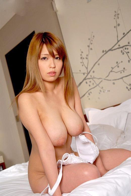 美しい巨乳 (6)