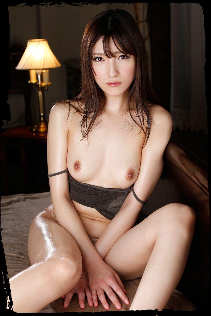 淫乱な美女、飯岡かなこ (16)