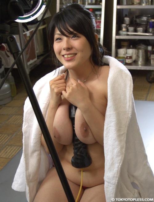 エロカワな女の子 (5)