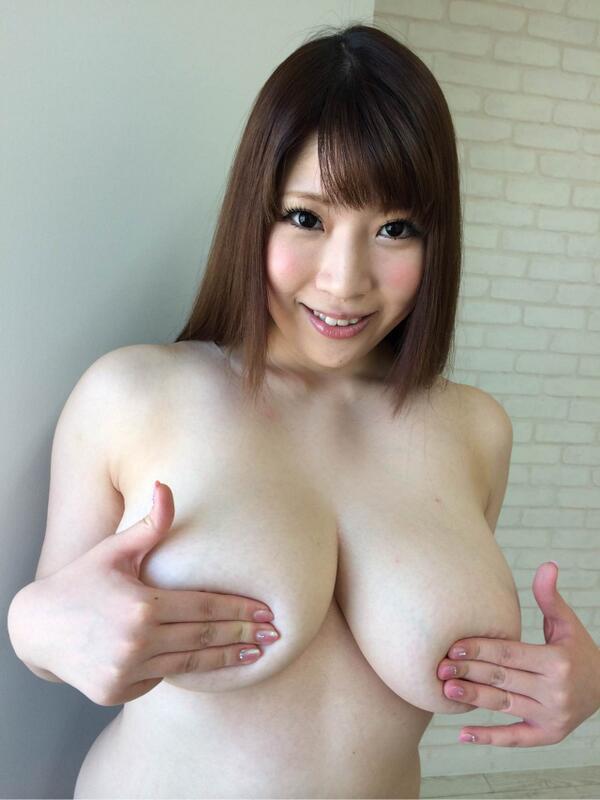 むっちりボディの、七草ちとせ (20)