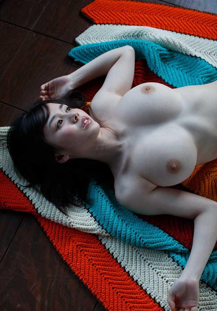 爆乳で可愛い、吉川あいみ (3)
