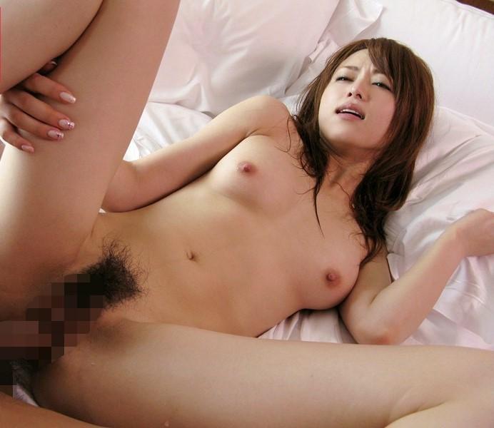 性豪お嬢様、吉沢明歩 (22)