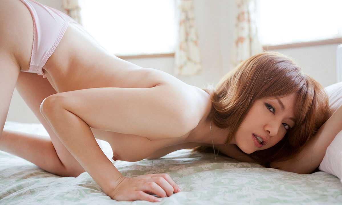 性豪お嬢様、吉沢明歩 (3)