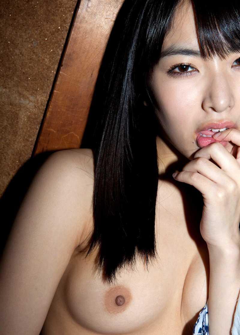 可愛いのに性豪な、由愛可奈 (8)