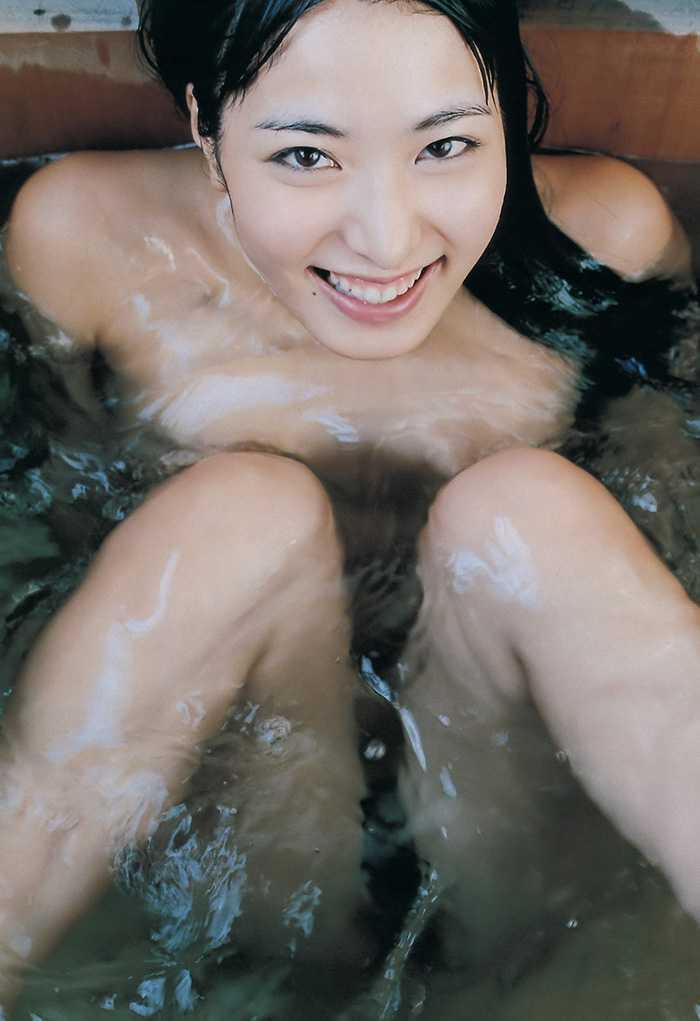 可愛いのに性豪な、由愛可奈 (11)