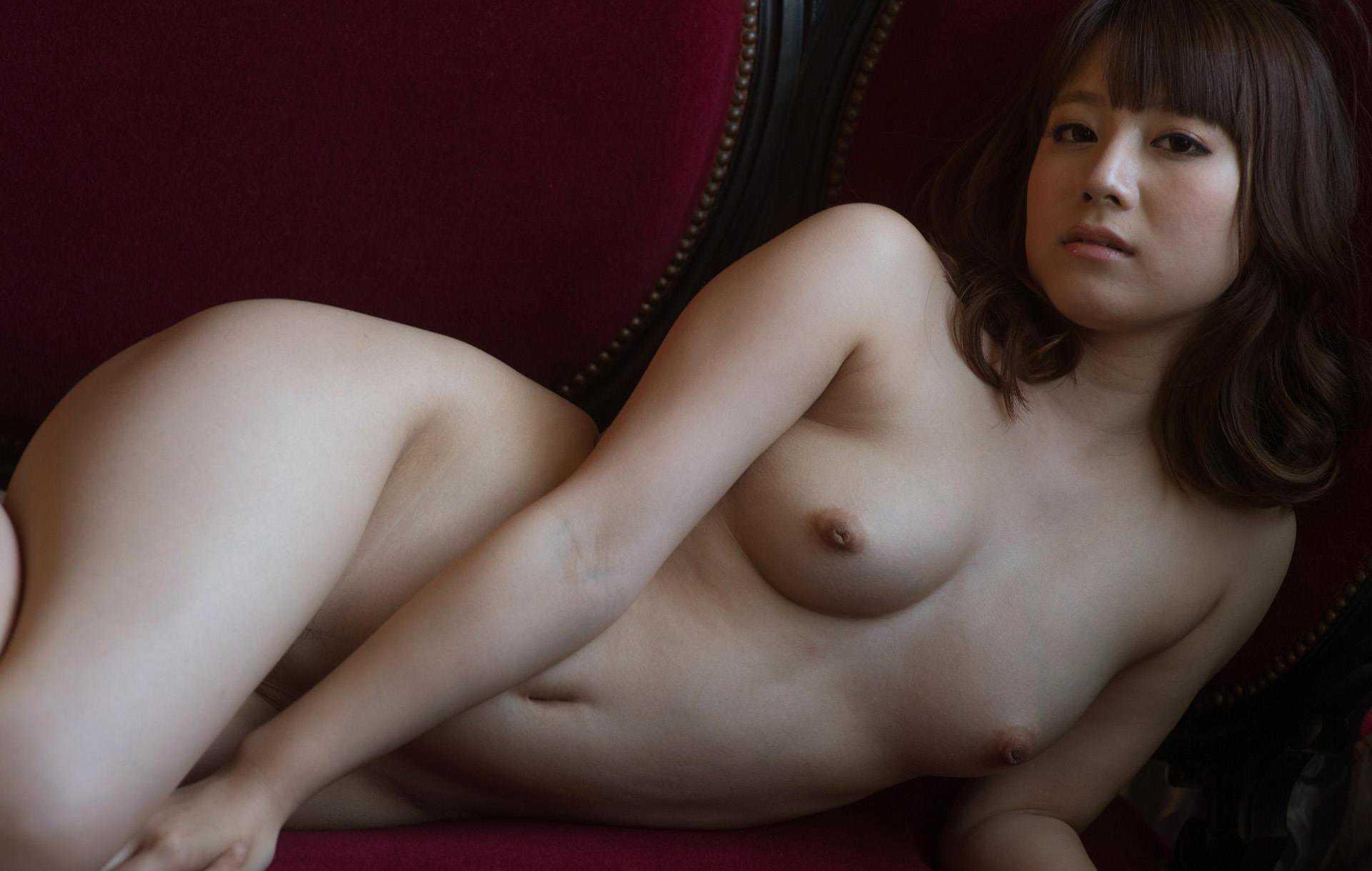 ふんわり可愛い、初川みなみ (3)