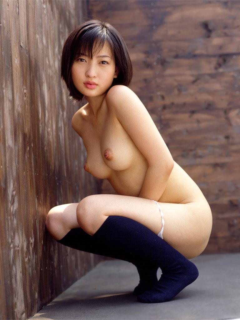 美少女おっぱい (9)