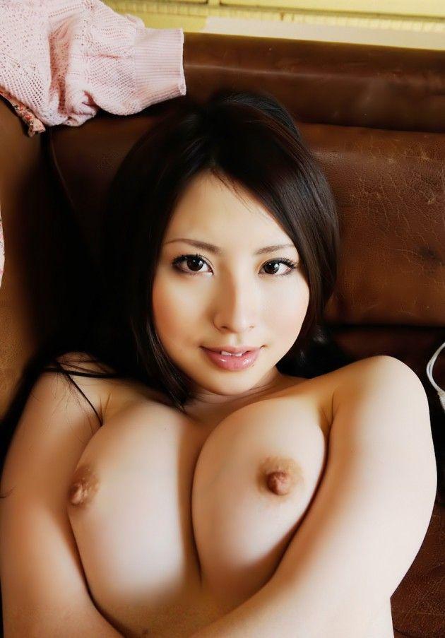 美少女おっぱい (5)