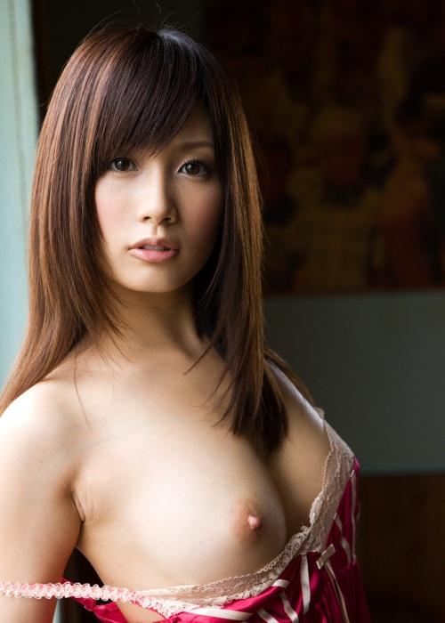舐めて欲しい、小島みなみ (3)