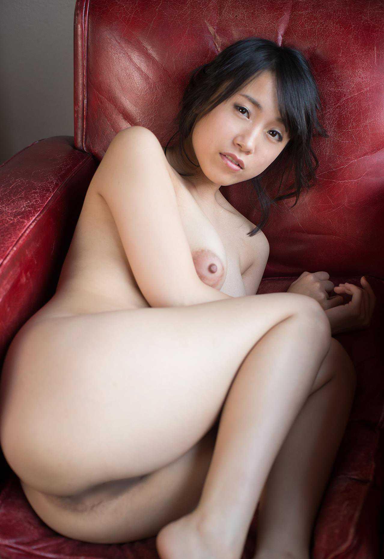 デカパイの、長瀬麻美 (16)