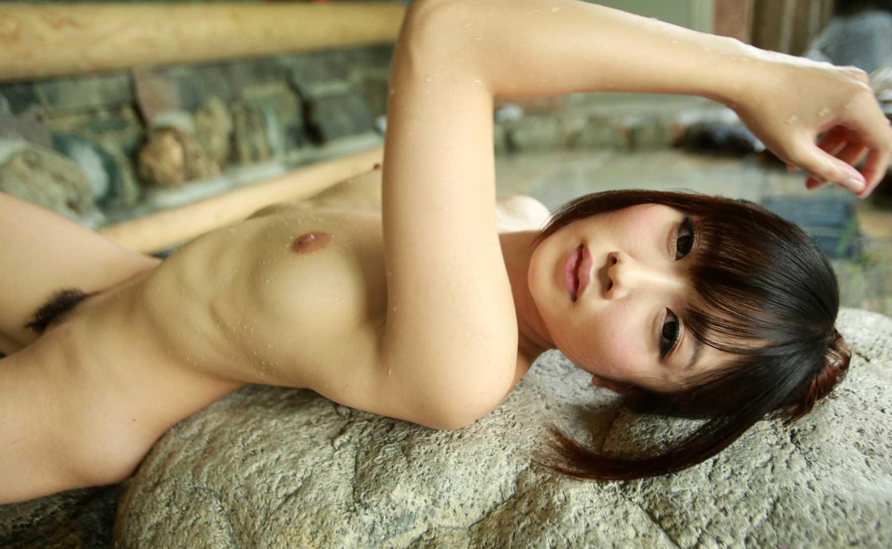 淫乱で可愛い、大槻ひびき (4)