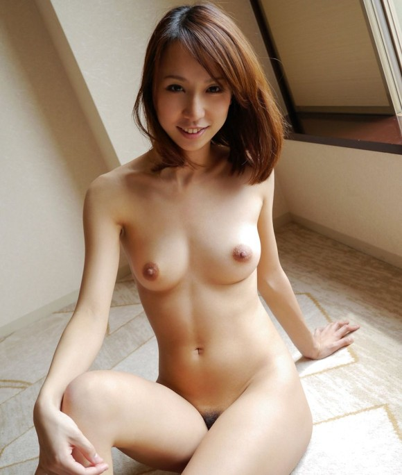 image Busty girl arisa minami nailed hard