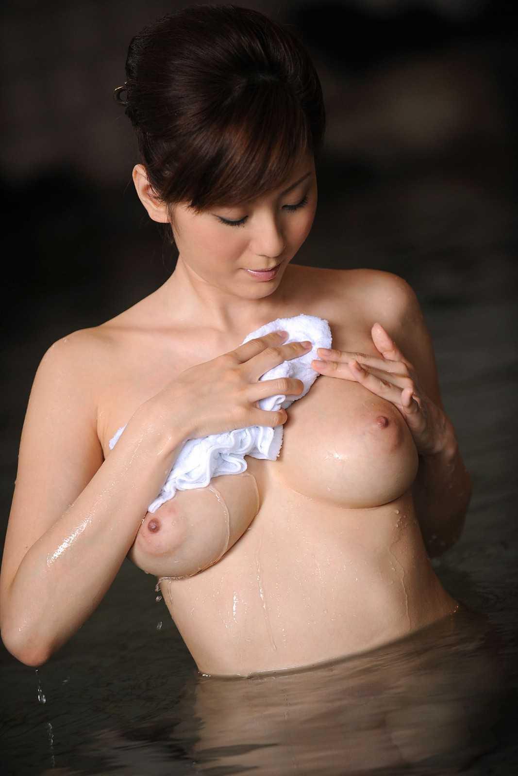 お乳が素晴らしい (8)