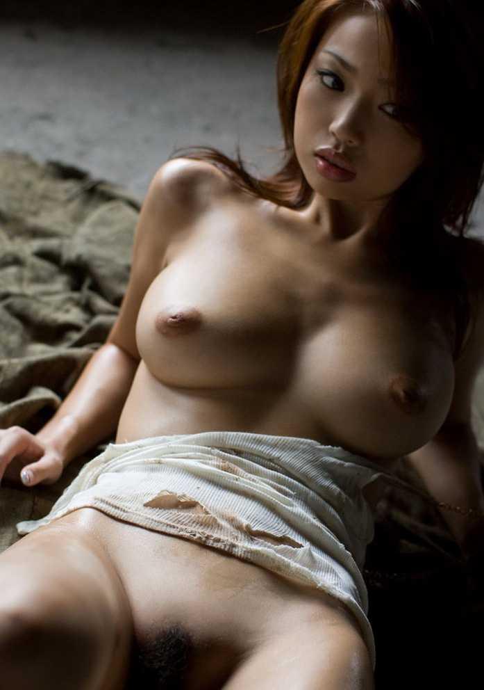 お乳が素晴らしい (16)
