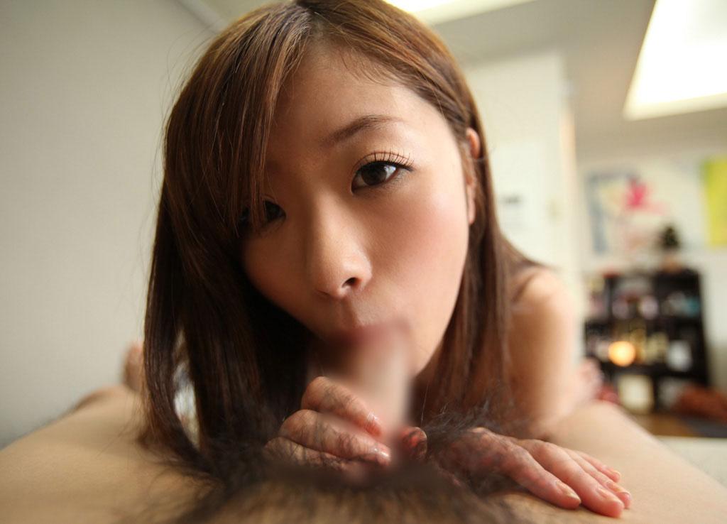 美乳を舐めたくなる、初美沙希 (12)