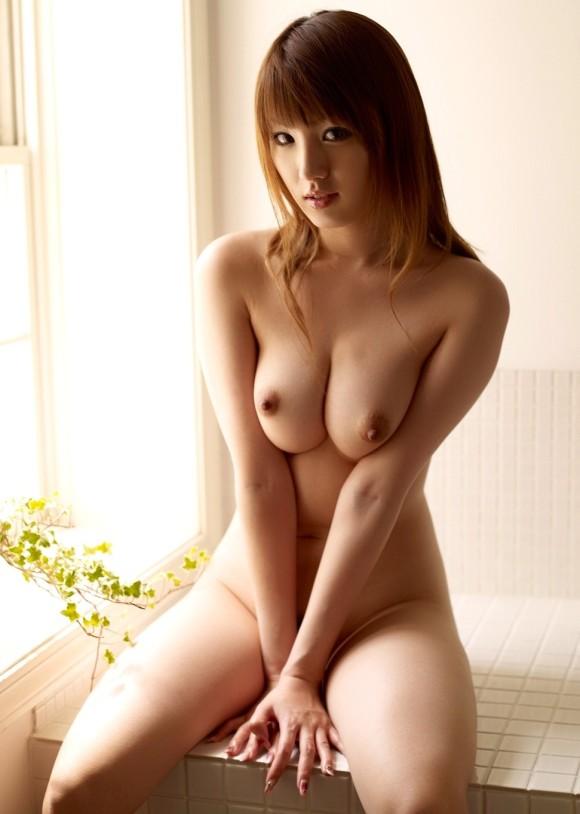 デカいお乳 (11)