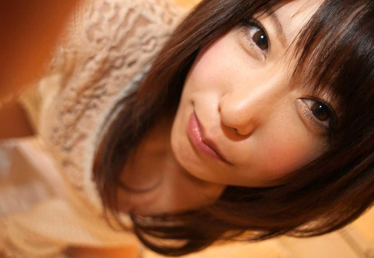 キュートな子 (14)