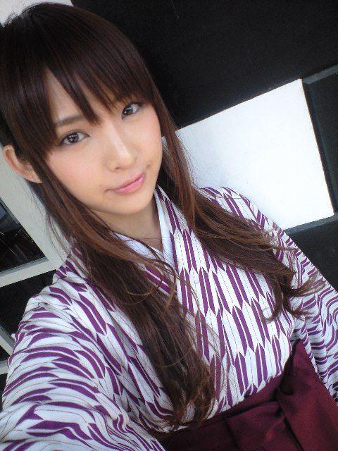 キュートな子 (7)