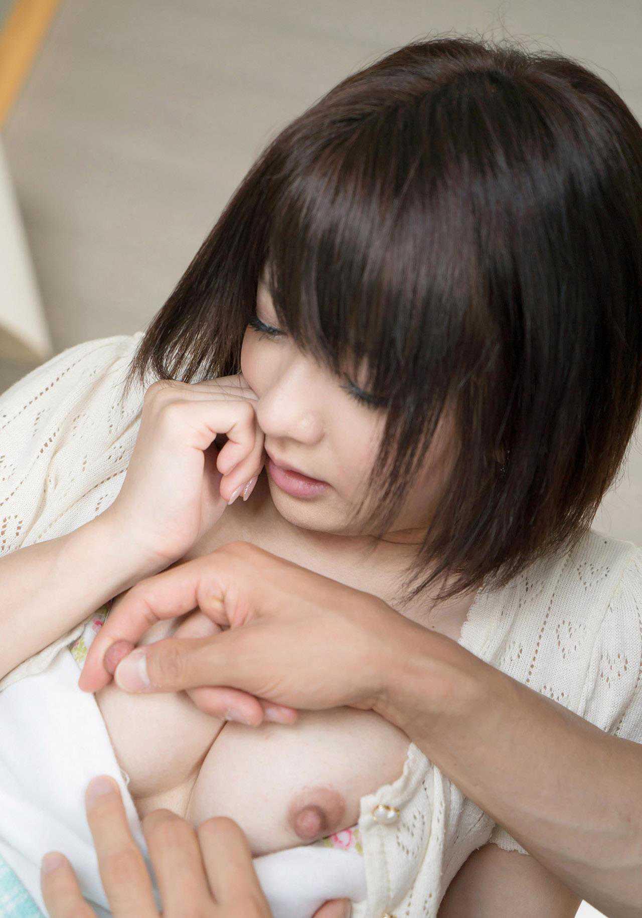 童顔エロス、成海うるみ (9)