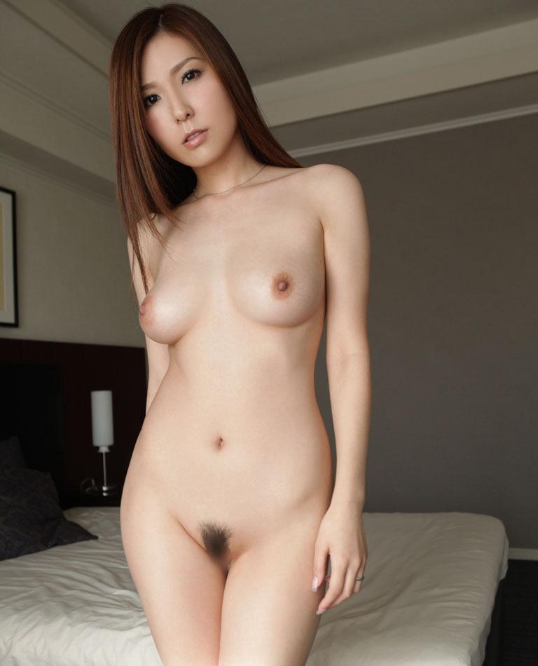 陵辱される美人、椎名ゆな (15)