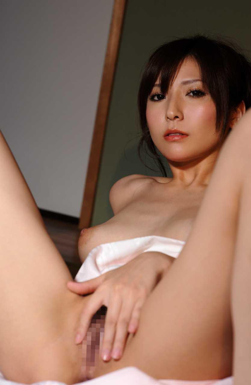 陵辱される美人、椎名ゆな (17)